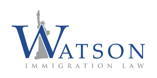Watson Immigration Law